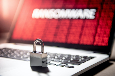 6 Important Ways to Combat the Rising Threat of Ransomware